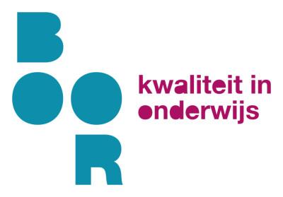 Boor onderzoekt vestiging in Nieuw Crooswijk