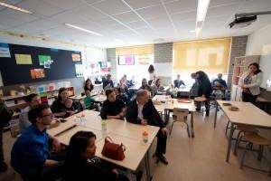 Croostwijk opendag Talma (2 van 25)